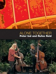 Alone Together (DVD)